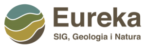 Eureka SIG Geologia i Natura